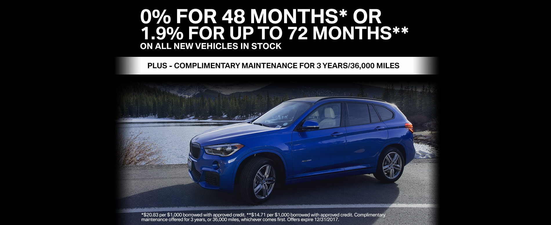 Luxury New Used Cars Suvs Bmw Of Denver Downtown