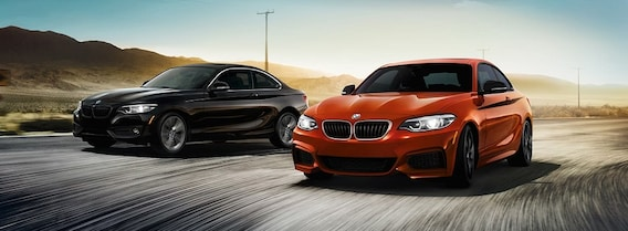 New 2021 Bmw 2 Series For Sale In Fort Myers Fl Bmw Of Fort Myers