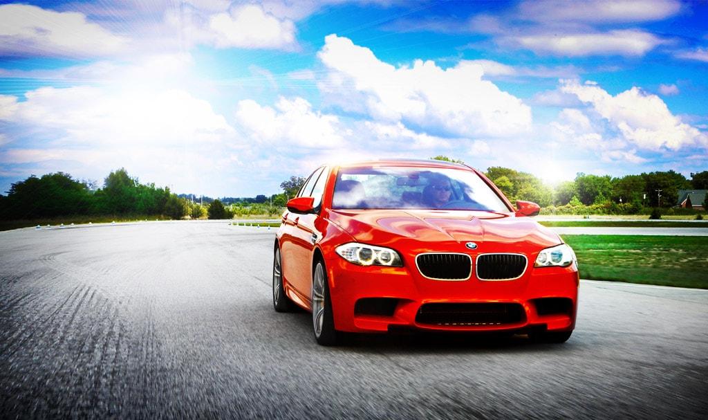 BMW of Denver Downtown  New BMW dealership in Denver CO 80246