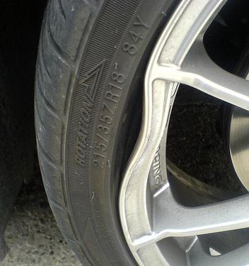 road hazard protection  mercedes benz  denver