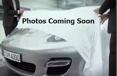 2019 Porsche 911 Targa 4S Coupe