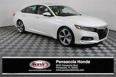 New 2019 Honda Accord Touring 2.0T Sedan for sale in Pensacola, FL