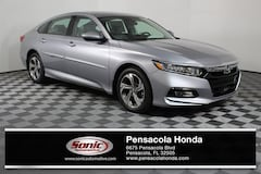 New 2019 Honda Accord EX Sedan for sale in Pensacola, FL