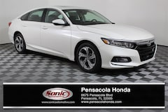 New 2019 Honda Accord EX-L Sedan for sale in Pensacola, FL