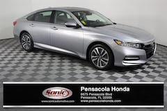 New 2019 Honda Accord Hybrid Sedan for sale in Pensacola, FL