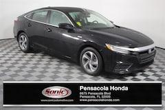 New 2019 Honda Insight LX Sedan for sale in Pensacola, FL