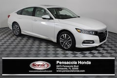 New 2019 Honda Accord Hybrid EX-L Sedan for sale in Pensacola, FL