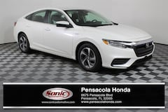 New 2019 Honda Insight EX Sedan for sale in Pensacola, FL