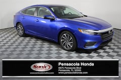 New 2019 Honda Insight Touring Sedan for sale in Pensacola, FL