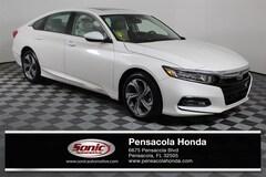 New 2019 Honda Accord EX Sedan for sale in Pensacola, FL
