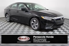 New 2019 Honda Insight LX Sedan for sale in Pensacola, FL