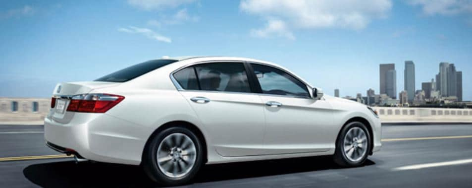 Honda Dealerships In Alabama >> Honda Dealer Serving Mobile Al Pensacola Honda
