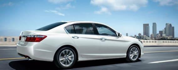 Honda Dealership Mobile Al >> Honda Dealer Serving Mobile Al Pensacola Honda