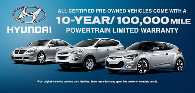 silsbee service specials happy home kia