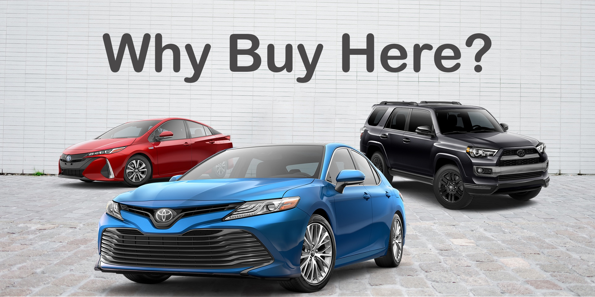 New and Used Vehicles in Nederland, TX
