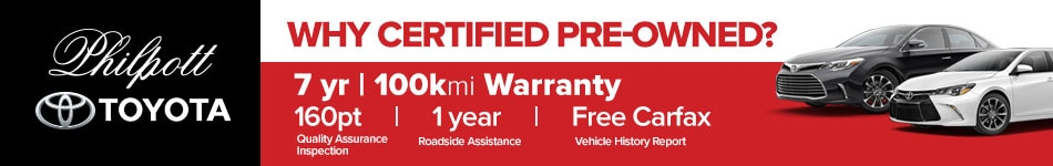 Certified Pre-Owned Vehicles in Nederland, TX