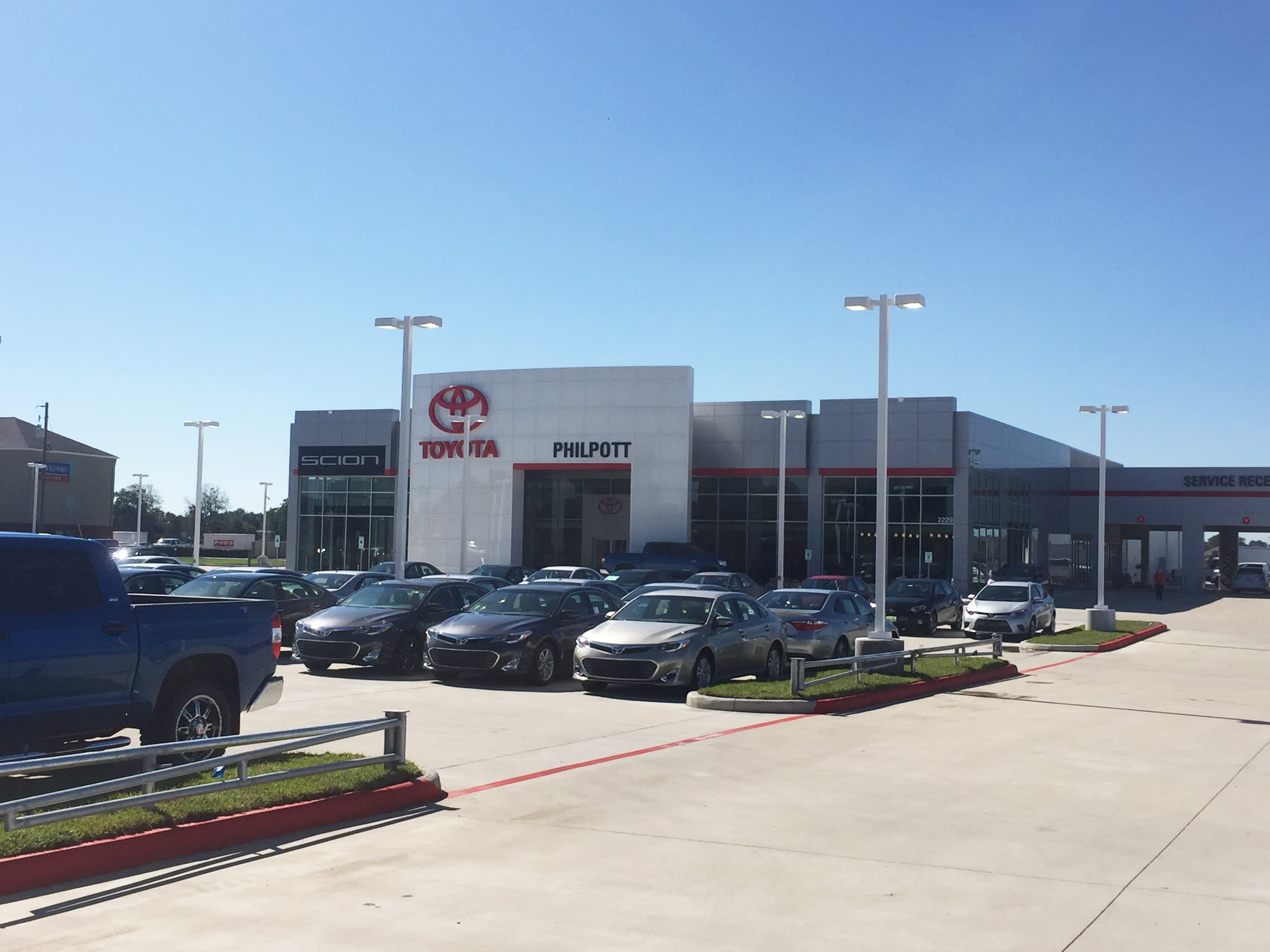 of family unique car dealer closest for where dealership modern beautiful the toyota nice inspirational your is