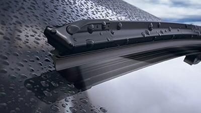 RainX Wiper Blades
