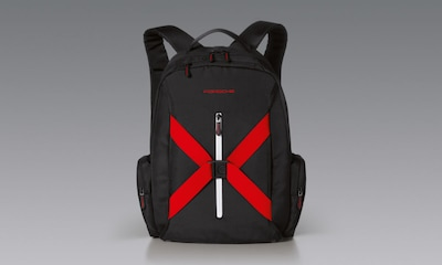 Back to school backpacks available now!
