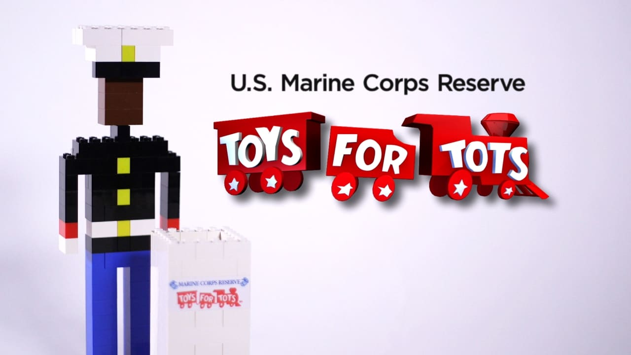 Offical Logo For Toys For Tots : Brunswick ny hog chapter toys for tots event lt s grill