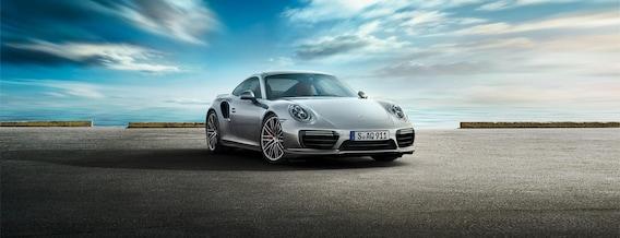 Porsche West Houston >> Porsche Of West Houston Porsche Dealership In Houston Tx