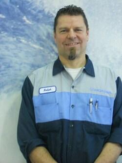 Poway Honda Service >> Meet the Poway Honda Staff