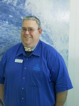 <b>Sean Groves</b><br>Wholesale Parts Specialist<br></br>