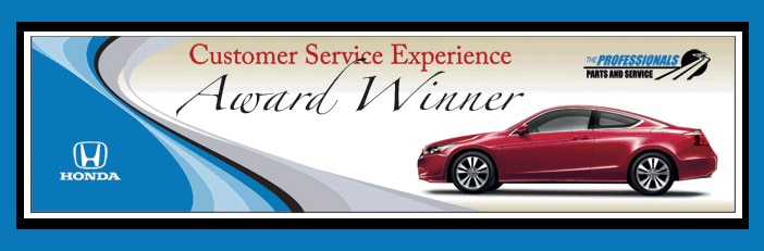 Exceptional More About Poway Honda Dealership   Honda Service, Auto Parts U0026 Car  Financing In The San Diego Area