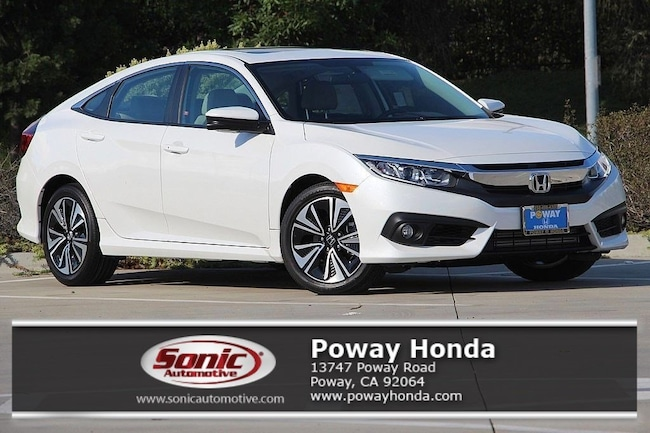 How much is it to lease a honda.