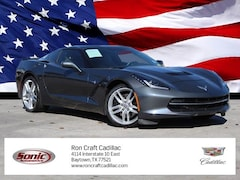 quality used cars for sale in baytown tx ron craft chevrolet. Black Bedroom Furniture Sets. Home Design Ideas