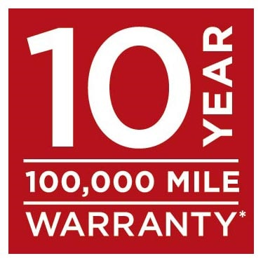 Learn About The 10 Year, 100,000 Warranty at Hatfield Kia in ...