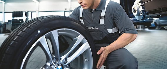 Stevens Creek Bmw Service >> Tire Services At Stevens Creek Bmw Stevens Creek Bmw