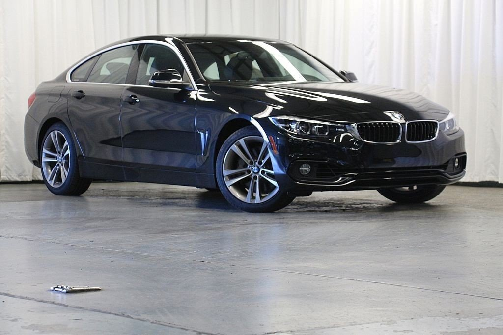 Stevens Creek Bmw Service >> Used Car Specials In The Bay Area Stevens Creek Bmw