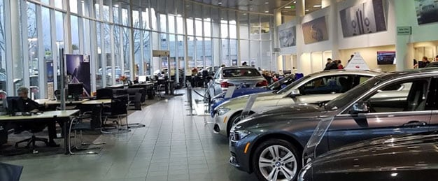 aside from these we are proud to offer monthly service specials which can help you save big on automobile repairs an maintenance