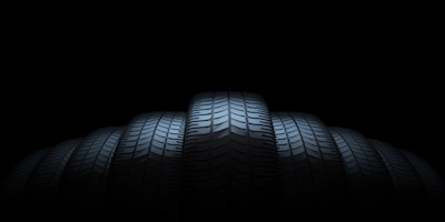 Check Out Our Tire Services Today