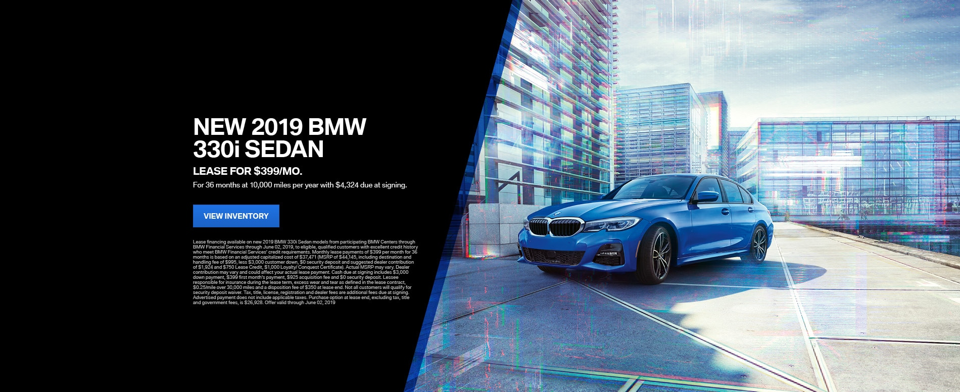 Stevens Creek Bmw Bmw Auto Dealership In Santa Clara Ca