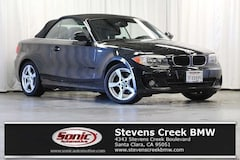 Used 2012 BMW 128i Convertible for sale in Carson
