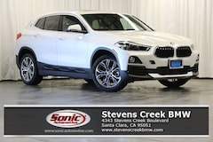 New 2019 BMW X2 sDrive28i Sports Activity Coupe for sale in Santa Clara