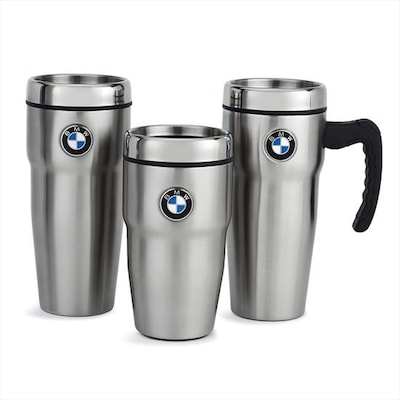 All BMW Mugs and Tumblers