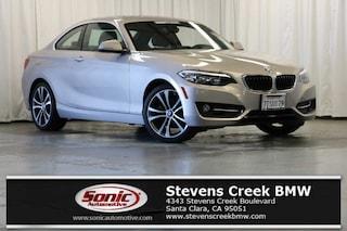 San Jose Bmw >> Certified Pre Owned Bmw Cars Suvs Stevens Creek Bmw
