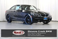 New 2019 BMW M240i M240i Coupe for sale in Santa Clara, CA