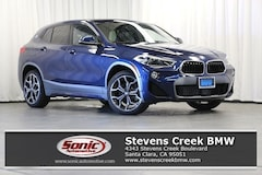New 2018 BMW X2 sDrive28i Sports Activity Coupe for sale in Santa Clara