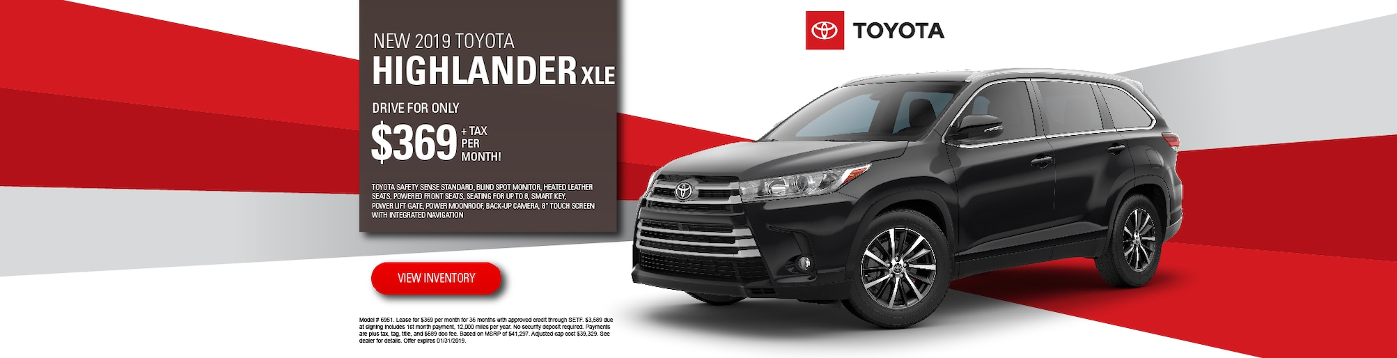 Town Country Toyota In Charlotte New Used Car Dealership Tundra Fuel Filter Location 1 2 3 4 5 6 7 8