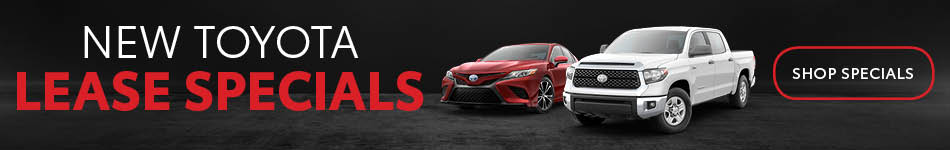Town And Country Toyota >> Used Cars For Sale In Charlotte Town Country Toyota