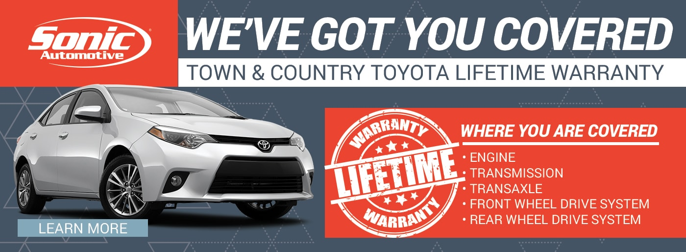Town And Country Toyota >> Town Country Toyota In Charlotte New Used Car Dealership