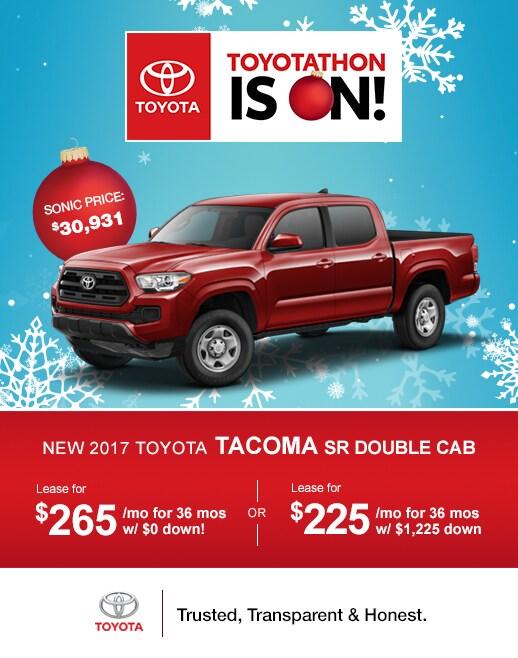 0 Down Lease Deals >> Labor Day Car Deals Lease Ke Banjarsari