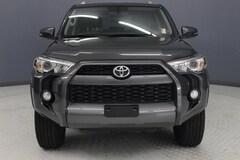 Used 2015 Toyota 4Runner SR5 Premium SUV for sale in Irondale, AL