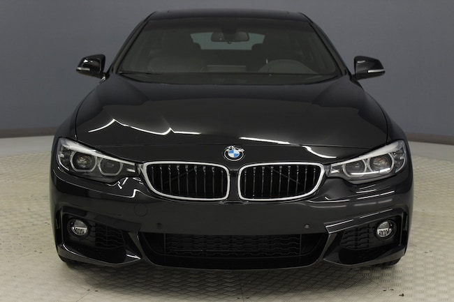 Used 2019 BMW 440i Gran Coupe for sale in Irondale, AL
