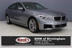 New 2019 BMW 640i xDrive Gran Turismo for sale in Irondale, AL