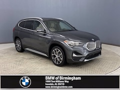 New 2021 BMW X1 xDrive28i SAV in Irondale